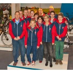 Fahrrad-Center-Zilles GmbH Team 1