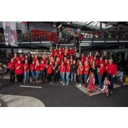 RADHAUS GmbH Team 1