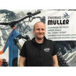 Zweirad Müller Team 1