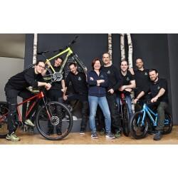 Zweirad Pritscher Team 1