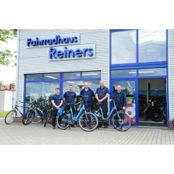 Fahrradhaus Reiners Team 1