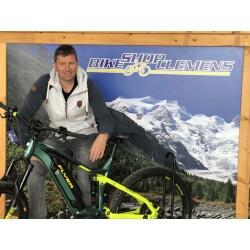 Bike Shop Clemens e.K. Team 1