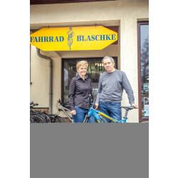 Fahrrad Blaschke Team 1
