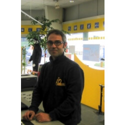Timm GmbH Winsen Team 1