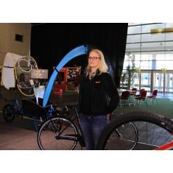 Zweiradfachgeschäft Max Weigl Team 1