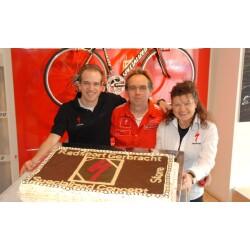 Radsport Gerbracht e.K. Team 1
