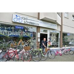 2-Rad Lohrmann GmbH Team 1