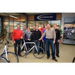 Radsport Laurenz GmbH Team 1