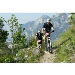 RA Zweirad-Vertriebs GmbH  Team 1