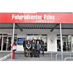Fahrradcenter Prinz Team 1