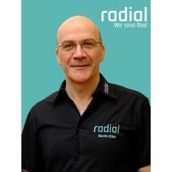 Radsport Radial GmbH Team 1