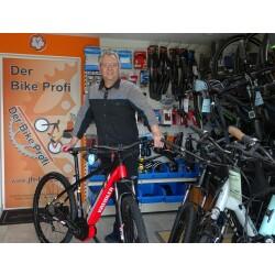 Der Bike Profi Fahrradladen Team 2