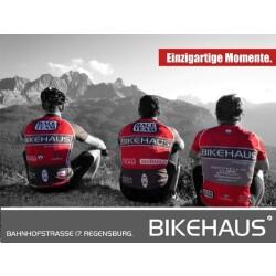 BIKEHAUS PERFORMANCE Team 2