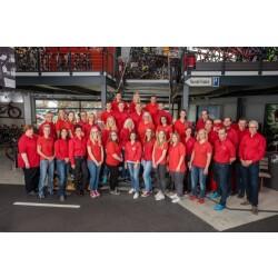 RADHAUS GmbH Team 2