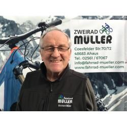 Zweirad Müller Team 2