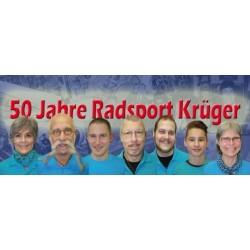 Radsport Krüger GmbH Team 2