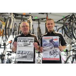 Fahrrad Gerth e.K. Team 2