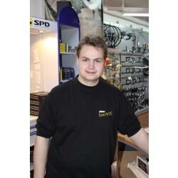 Timm GmbH Winsen Team 2