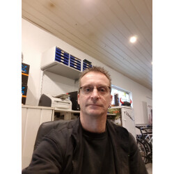 Zweiradfachgeschäft Max Weigl Team 2