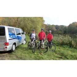 Schließer Bike Team 2