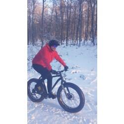 bikeschmiede-Ahl Team 2