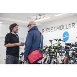 fahrradfuchs ebike erlebniswelt Team 2