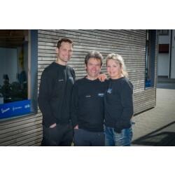 Zweiradsport Geyer GmbH Team 2