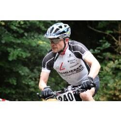 Schließer Bike Team 3