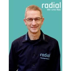 Radsport Radial GmbH Team 3