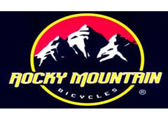 RockyMountain