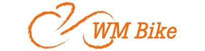 WM-Bike