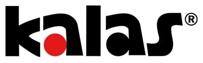 Kalas