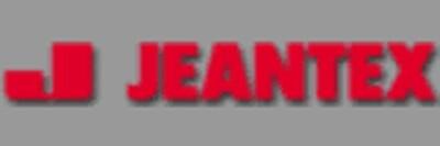Jeantex