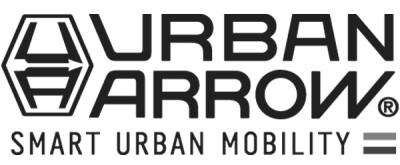 Urban Arrow