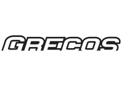 Grecos