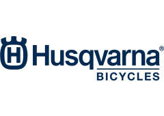 Husqvarna E-Bicycles