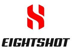 Eightshot