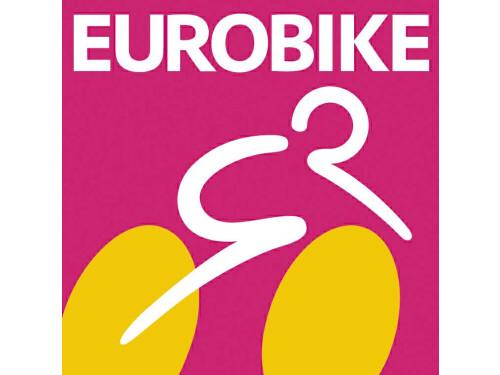 Die Welt des Fahrrades zu Gast in Deutschland