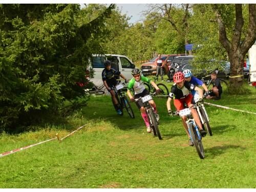 Schullandesmeisterschaften MTB abesagt