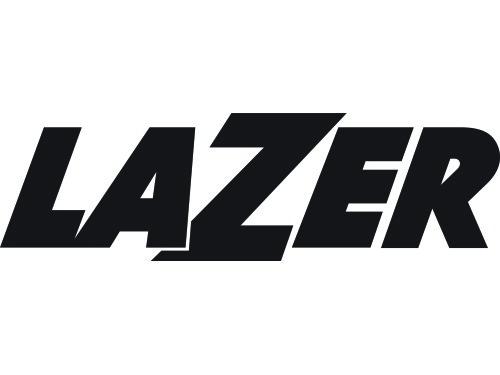 Lazer Cup wird ausgefahren