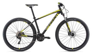 GIANT - TALON 1  29er