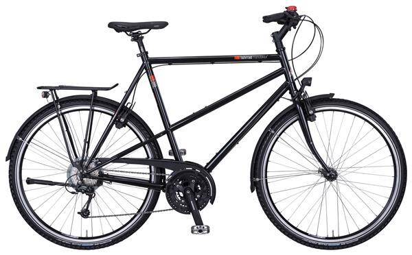 VSF Fahrradmanufaktur - T-300 XXL