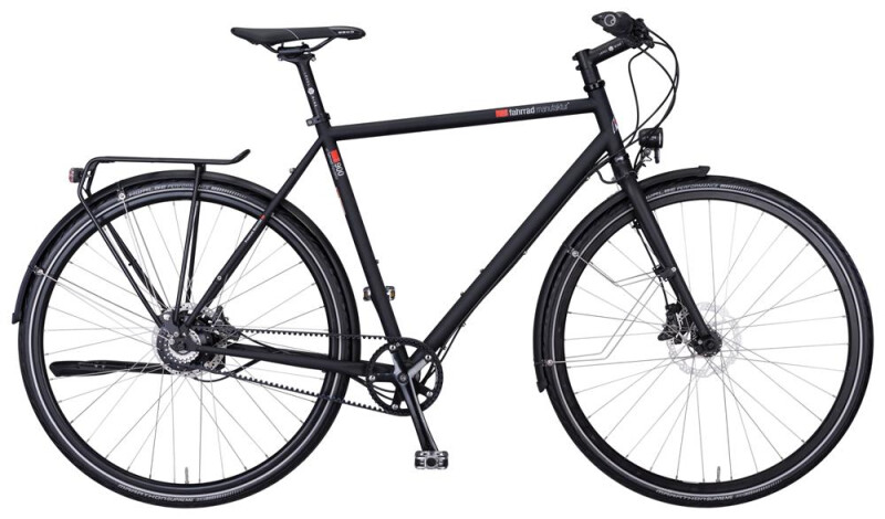 VSF Fahrradmanufaktur - Modell T-900,Mod.2019,2599,-,14-gang ROHLOFF