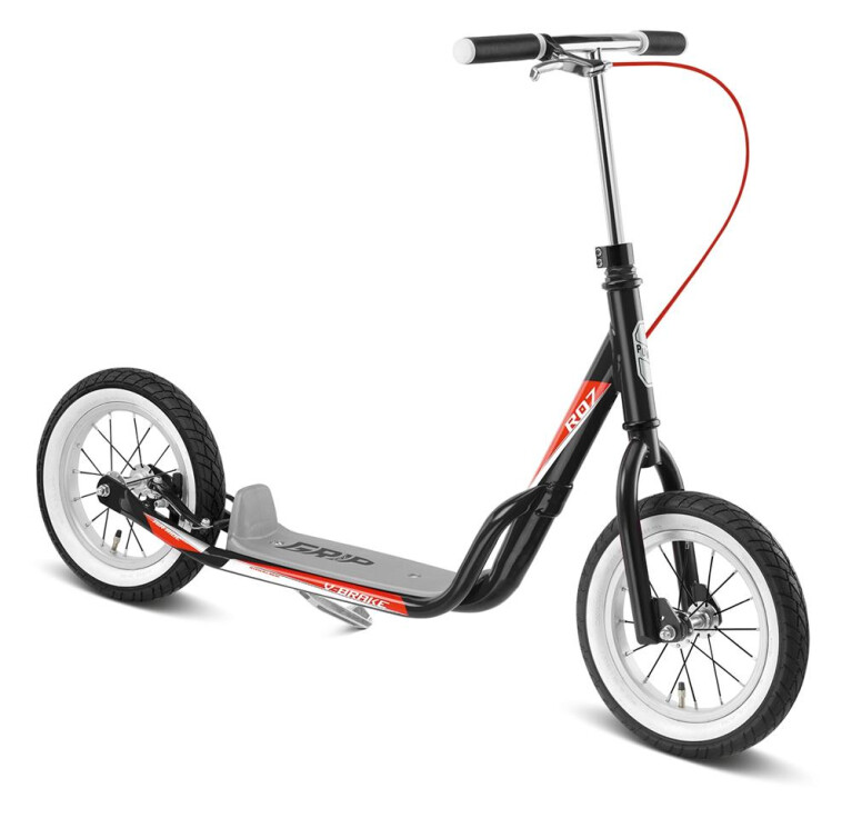 Puky - Air Scooter R07
