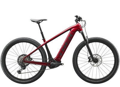 Trek - Powerfly 7 29
