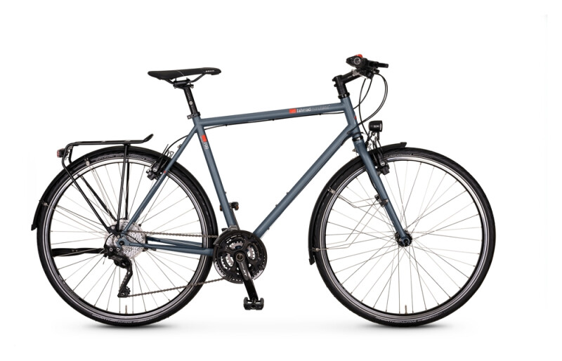 VSF Fahrradmanufaktur - Modell T-700 Mod.2020,1299,-,30 Gg.XT,Magura HS 22