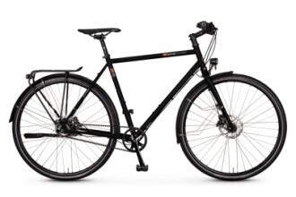 VSF Fahrradmanufaktur - T-700 Disc, XT