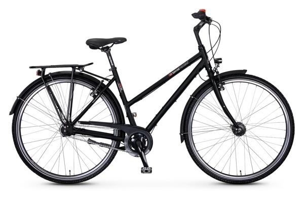 VSF Fahrradmanufaktur - T50
