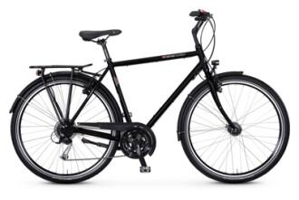 VSF Fahrradmanufaktur - T-50 24-Gang