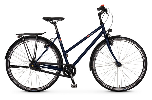 VSF Fahrradmanufaktur - T-300 Nexus